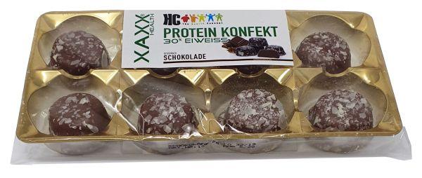 HC Protein Konfekt Schoko